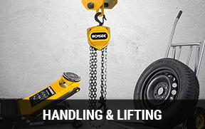 handling-lifting