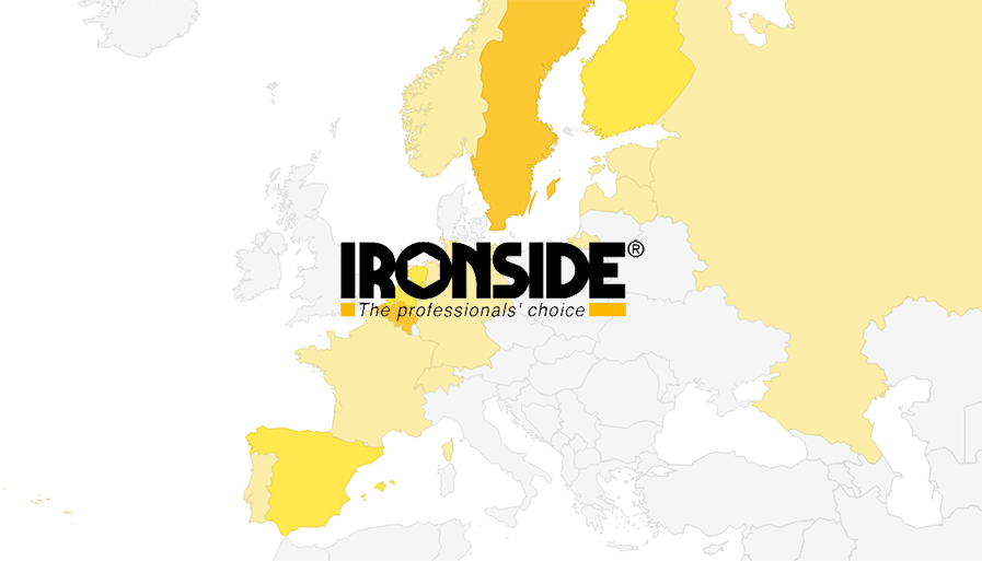 map-distributors-ironside